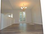 320 Youngberry Street - Photo 10