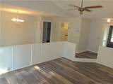 320 Youngberry Street - Photo 14