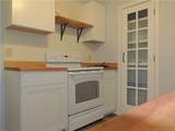 320 Youngberry Street - Photo 15
