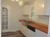 320 Youngberry Street - Photo 16