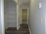 320 Youngberry Street - Photo 17
