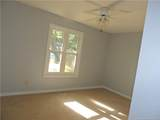 320 Youngberry Street - Photo 18