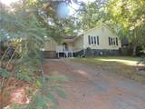 320 Youngberry Street - Photo 2