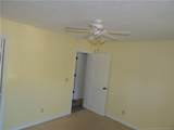 320 Youngberry Street - Photo 20