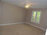 320 Youngberry Street - Photo 21