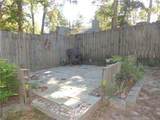 320 Youngberry Street - Photo 25