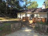 320 Youngberry Street - Photo 26