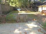 320 Youngberry Street - Photo 27