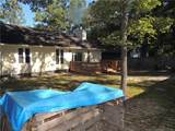 320 Youngberry Street - Photo 28