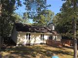 320 Youngberry Street - Photo 29