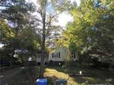 320 Youngberry Street - Photo 3