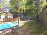 320 Youngberry Street - Photo 30