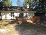 320 Youngberry Street - Photo 31