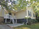 320 Youngberry Street - Photo 4