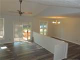 320 Youngberry Street - Photo 5