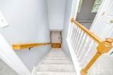 2310 Grassmere Court - Photo 17