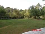 5115 Lake Valley Drive - Photo 24