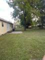 5707 Comstock Court - Photo 3