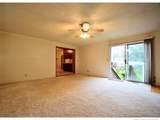 535 Cimarron Drive - Photo 3