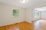 6309 Greyfield Road - Photo 10