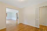 6309 Greyfield Road - Photo 11