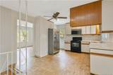 6309 Greyfield Road - Photo 13