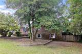 6309 Greyfield Road - Photo 2