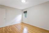 6309 Greyfield Road - Photo 28