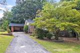 6309 Greyfield Road - Photo 3