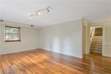 6309 Greyfield Road - Photo 31