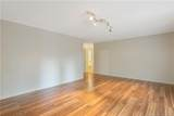 6309 Greyfield Road - Photo 32