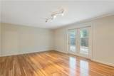 6309 Greyfield Road - Photo 33