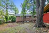 6309 Greyfield Road - Photo 41