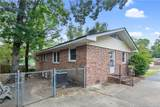 6309 Greyfield Road - Photo 42