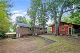 6309 Greyfield Road - Photo 43