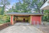 6309 Greyfield Road - Photo 44