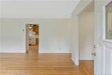 6309 Greyfield Road - Photo 5