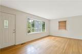 6309 Greyfield Road - Photo 6