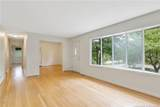 6309 Greyfield Road - Photo 7
