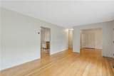 6309 Greyfield Road - Photo 8