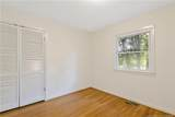 6309 Greyfield Road - Photo 9