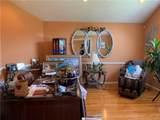2065 Wilbur Street - Photo 9