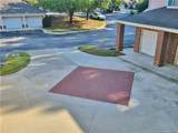 824 Sage Creek Lane - Photo 50