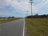 0 W 5Th/State Rd 2499 (I-95 Service Rd) Street - Photo 1