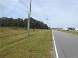 0 W 5Th/State Rd 2499 (I-95 Service Rd) Street - Photo 2