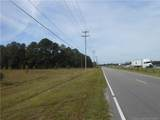 0 W 5Th/State Rd 2499 (I-95 Service Rd) Street - Photo 6