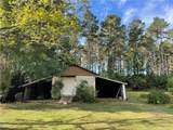 944 Cain Road - Photo 4