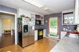 987 Pepperwood Drive - Photo 15