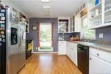 987 Pepperwood Drive - Photo 17