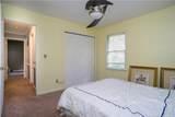 987 Pepperwood Drive - Photo 33